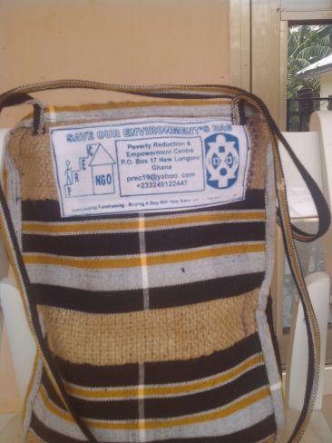 ECO BAGS (1)