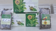 madicated herbal tea (4)